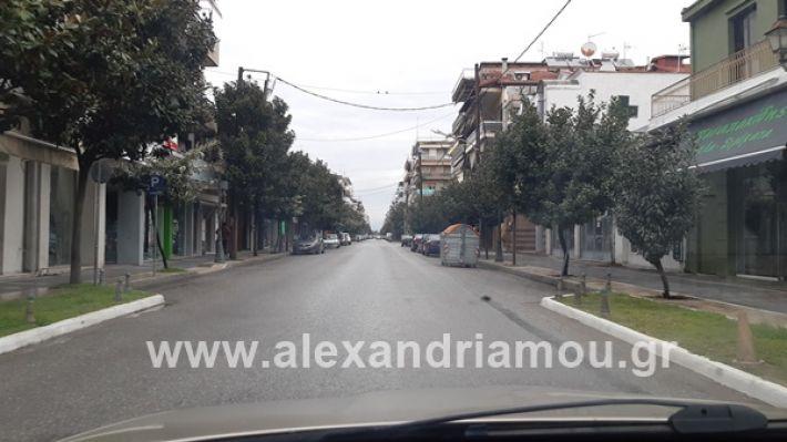 www.alexandriamou.gr_kor120200325_112147