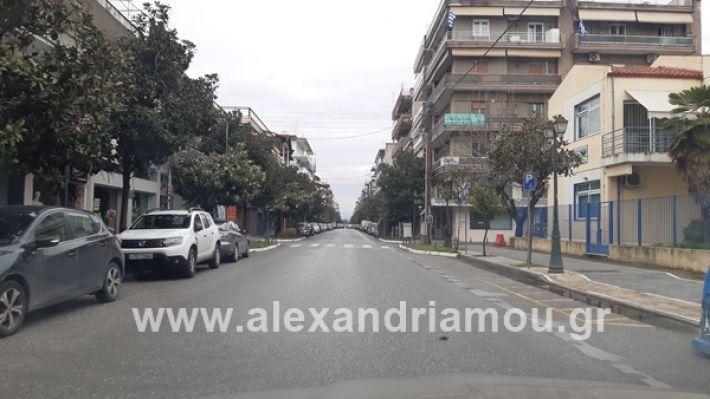 www.alexandriamou.gr_kor120200325_112153