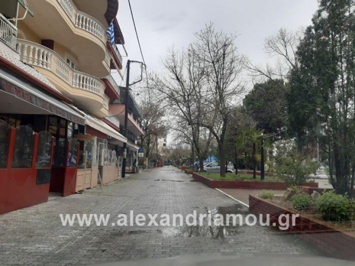 www.alexandriamou.gr_kor1320200325_112804