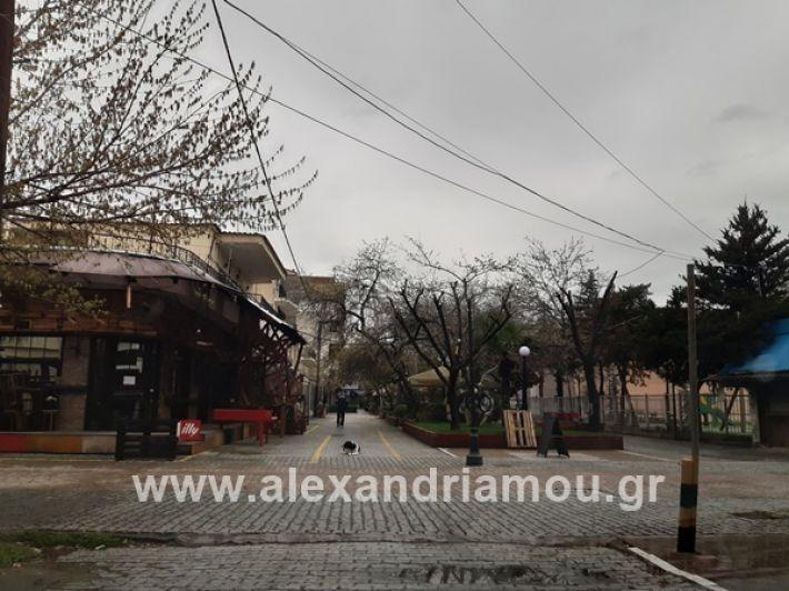 www.alexandriamou.gr_kor1320200325_112831