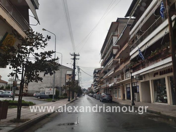 www.alexandriamou.gr_kor1320200325_113635