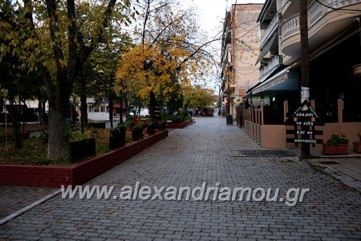 alexandriamou.gr_alexandria03.10.20DSC_0583