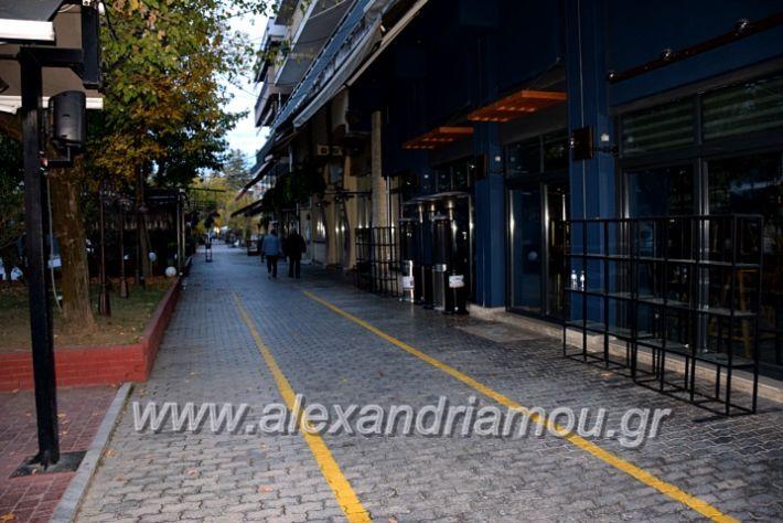 alexandriamou.gr_alexandria03.10.20DSC_0588