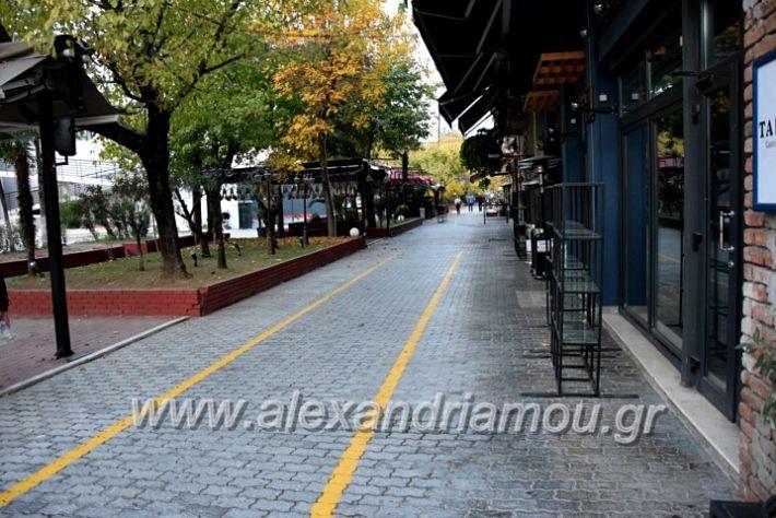 alexandriamou.gr_alexandria03.10.20DSC_0594
