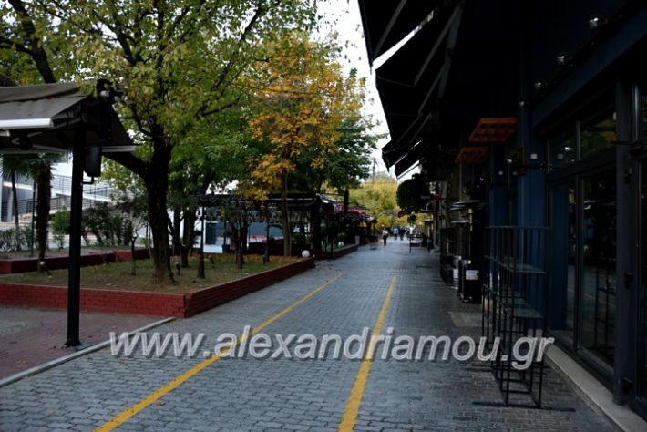 alexandriamou.gr_alexandria03.10.20DSC_0595