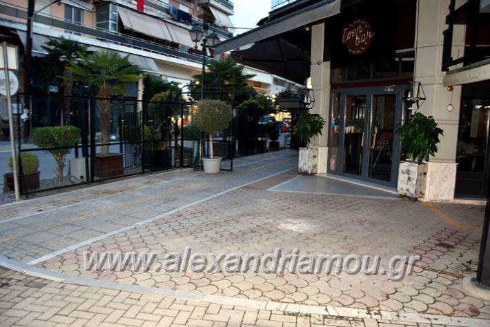 alexandriamou.gr_alexandria03.10.20DSC_0598
