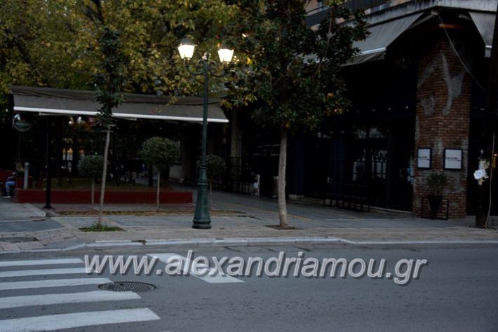 alexandriamou.gr_alexandria03.10.20DSC_0601