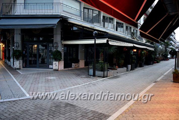 alexandriamou.gr_alexandria03.10.20DSC_0602