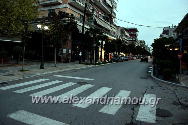 alexandriamou.gr_alexandria03.10.20DSC_0604