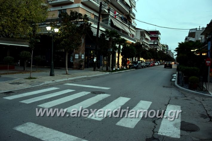 alexandriamou.gr_alexandria03.10.20DSC_0605