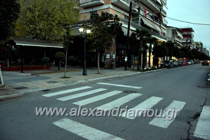 alexandriamou.gr_alexandria03.10.20DSC_0606