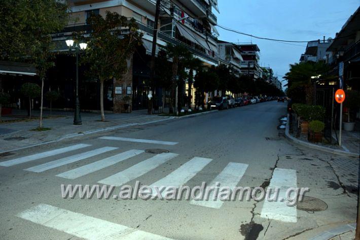 alexandriamou.gr_alexandria03.10.20DSC_0608