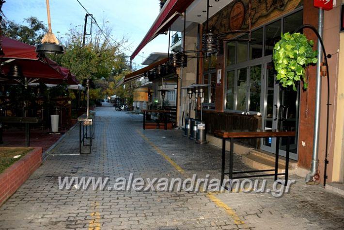 alexandriamou.gr_alexandria03.10.20DSC_0609