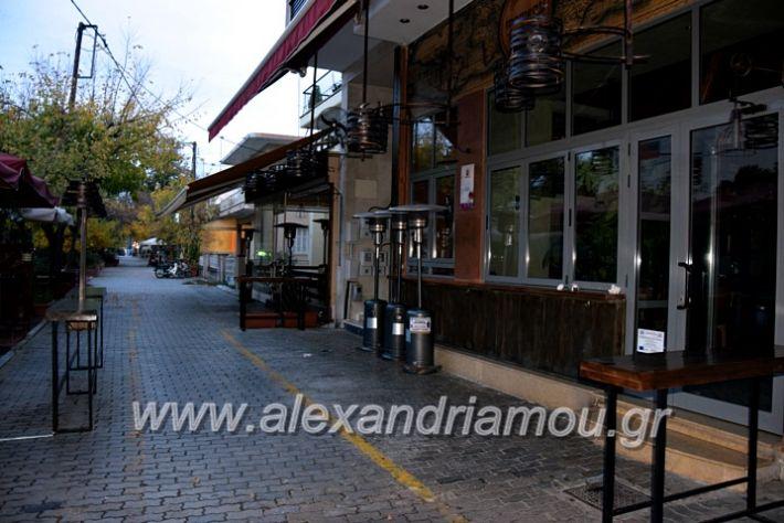 alexandriamou.gr_alexandria03.10.20DSC_0610