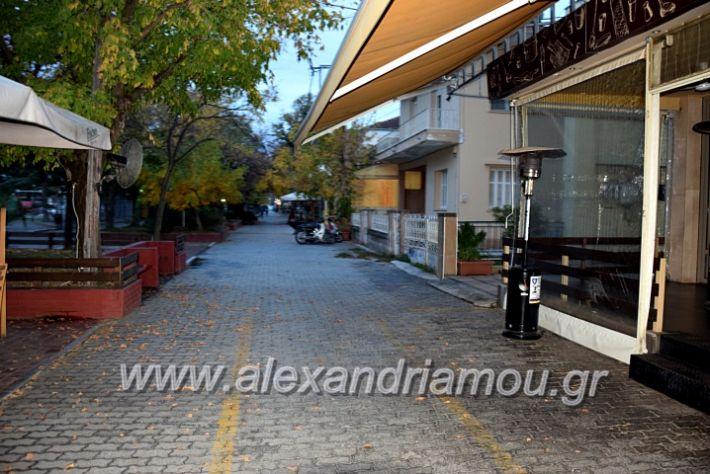 alexandriamou.gr_alexandria03.10.20DSC_0613