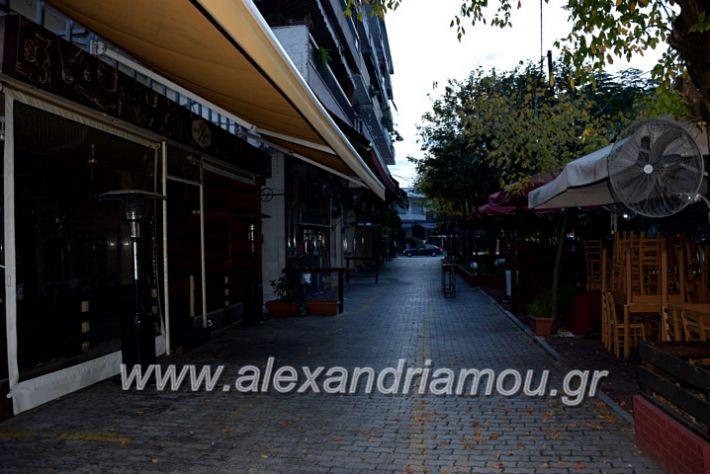 alexandriamou.gr_alexandria03.10.20DSC_0614