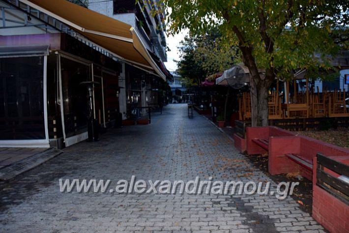 alexandriamou.gr_alexandria03.10.20DSC_0615