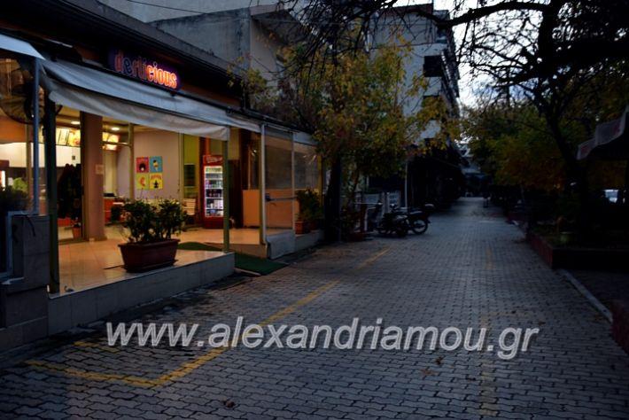 alexandriamou.gr_alexandria03.10.20DSC_0617