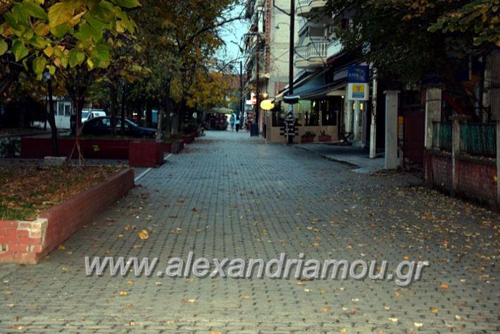 alexandriamou.gr_alexandria03.10.20DSC_0618