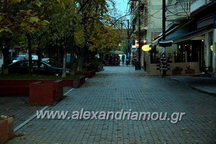 alexandriamou.gr_alexandria03.10.20DSC_0620
