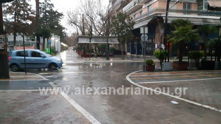 www.alexandriamou.gr_adiapoli89478870_501381053885840_9082541382068862976_n