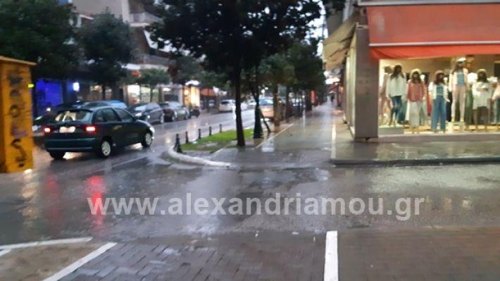 www.alexandriamou.gr_adiapoli89568009_819500248537485_4594610774646718464_n