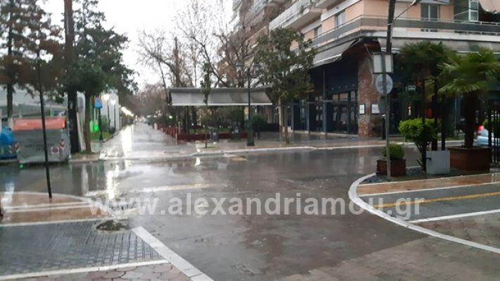 www.alexandriamou.gr_adiapoli90126244_498648847685955_3116884270950383616_n