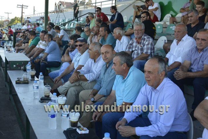 alexandreia_kilkisaikos244