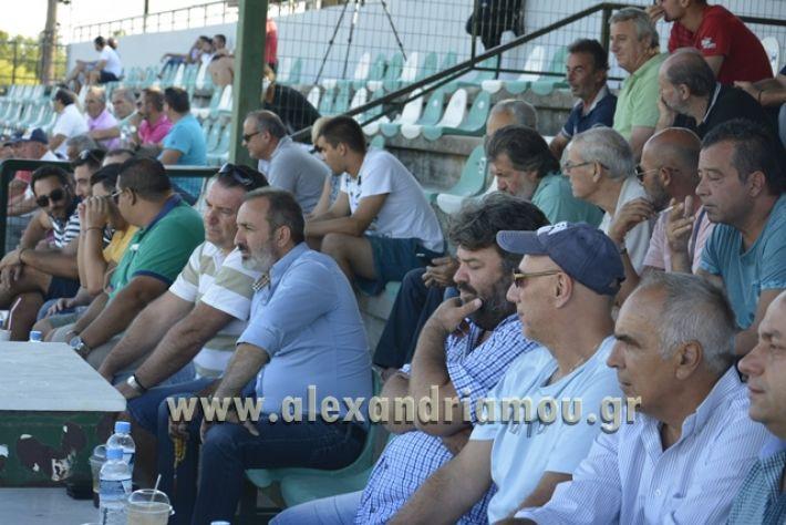 alexandreia_kilkisaikos247