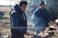 alexandriamou_amarantos08001