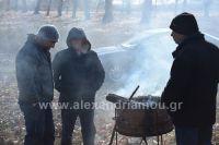 alexandriamou_amarantos08005