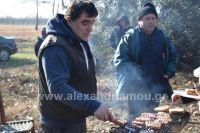 alexandriamou_amarantos08059