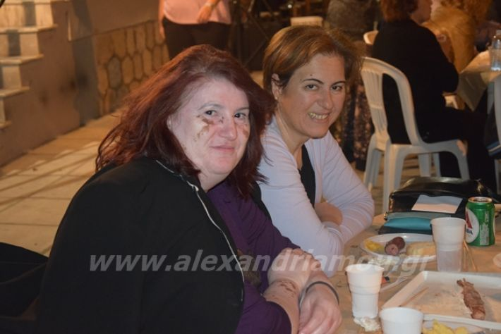 alexandriamou.gr_amarantostsipoyra19009