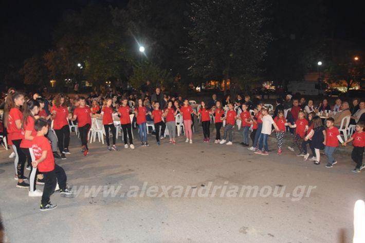 alexandriamou.gr_amarantostsipoyra19055
