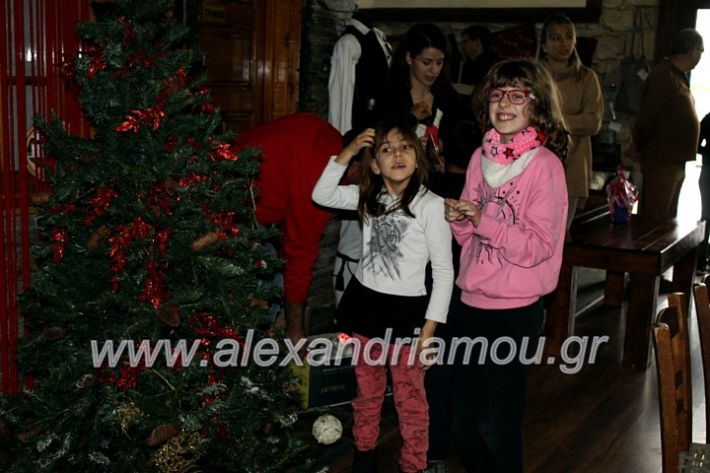 alexandriamou.gr_amarantos2019dentroIMG_0251