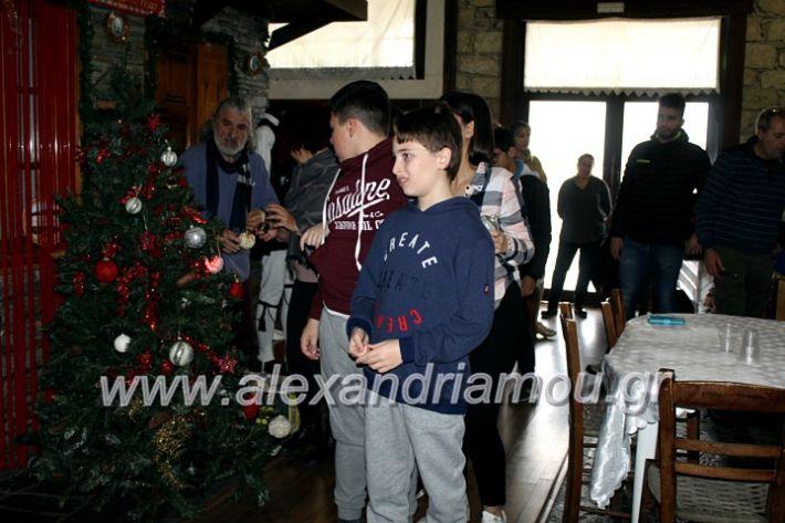 alexandriamou.gr_amarantos2019dentroIMG_0266