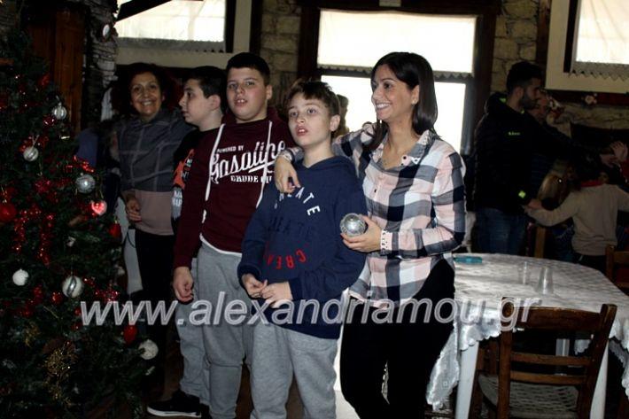 alexandriamou.gr_amarantos2019dentroIMG_0268