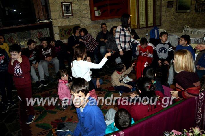alexandriamou.gr_amarantos2019dentroIMG_0283