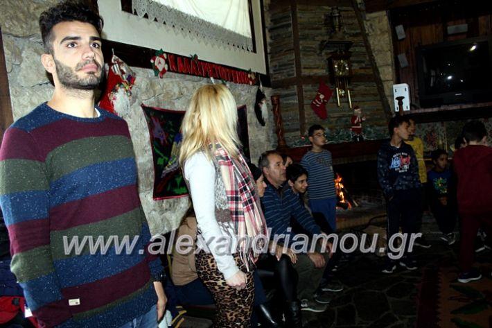 alexandriamou.gr_amarantos2019dentroIMG_0284