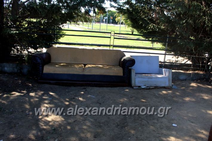 alexandriamou.gr_skoupidiaamfitheatroIMG_9919