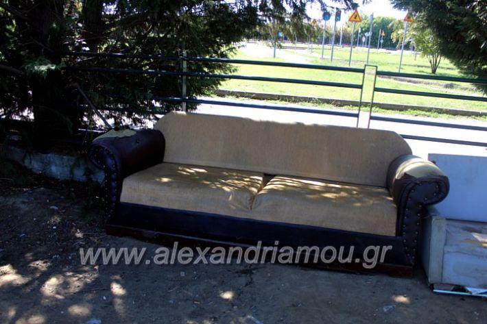 alexandriamou.gr_skoupidiaamfitheatroIMG_9930