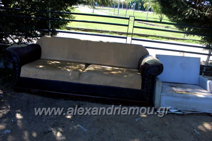 alexandriamou.gr_skoupidiaamfitheatroIMG_9932