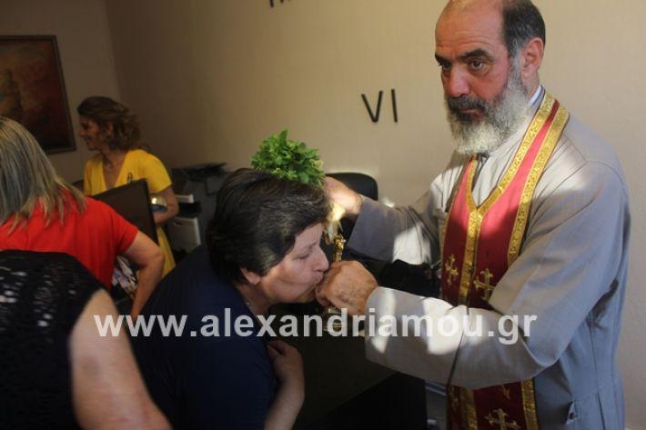 alexandriamou.gr_egkainiaanaptisso2019032