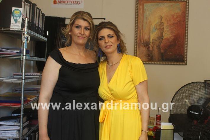 alexandriamou.gr_egkainiaanaptisso2019040