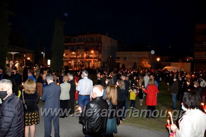 alexandriamou.gr_anastasi21DSC_0230