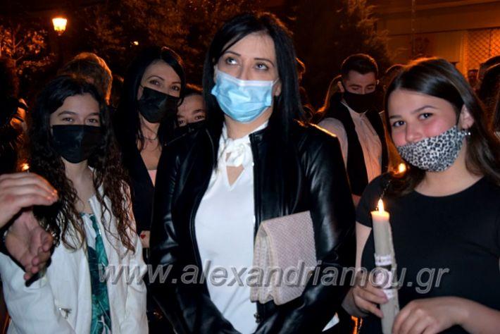 alexandriamou.gr_anastasi21DSC_0237