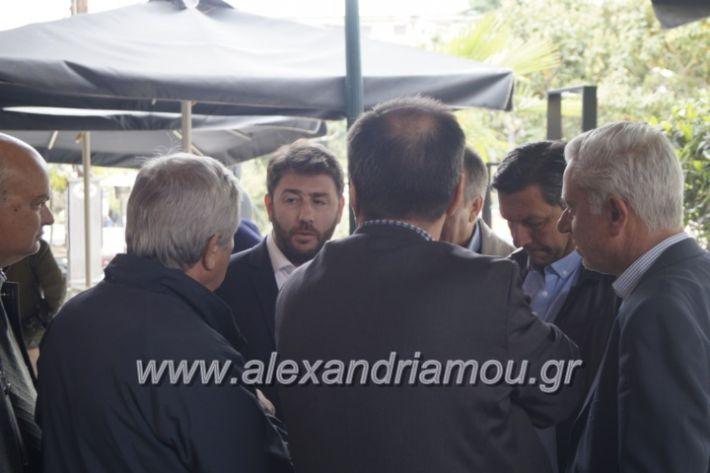 alexandriamou_androulakisalex2019006
