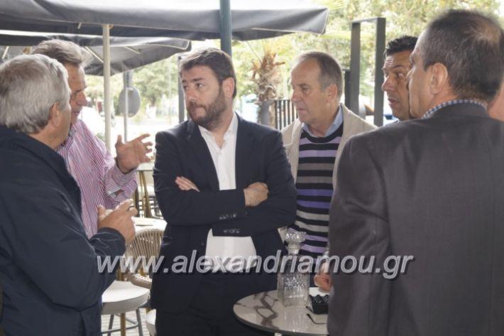 alexandriamou_androulakisalex2019010