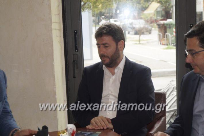 alexandriamou_androulakisalex2019022