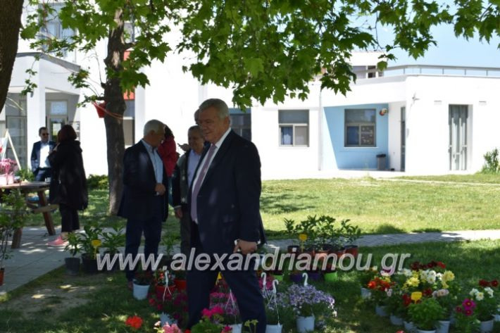 alexandriamou_paidiaanoiksisanthoekhsi2019047